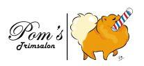 Pom's Trimsalon